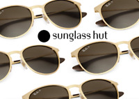 Full Time Sales Manager at Sunglass Hut Oakville Place
