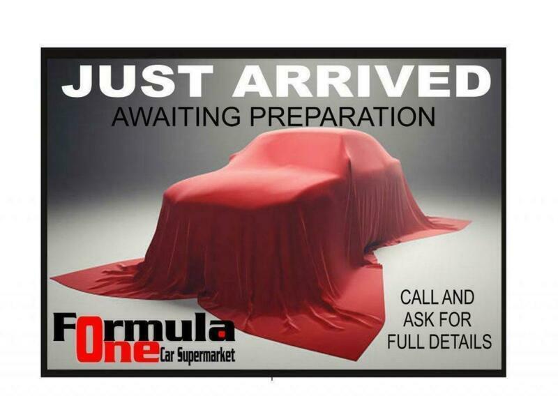 2013 Dacia Duster 1.6 ACCESS 5d 105 BHP Hatchback Petrol Manual