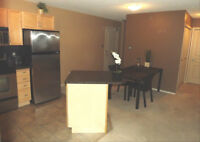 SECURE APT CLOSE TO LRT AND AMENITIES