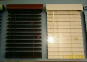 Shutters Blinds Shades and installation