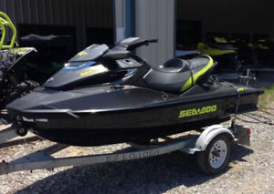 Sell your Boat or Seadoo! Damaged/Working. Instant CASH!