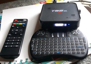 Android box for sale