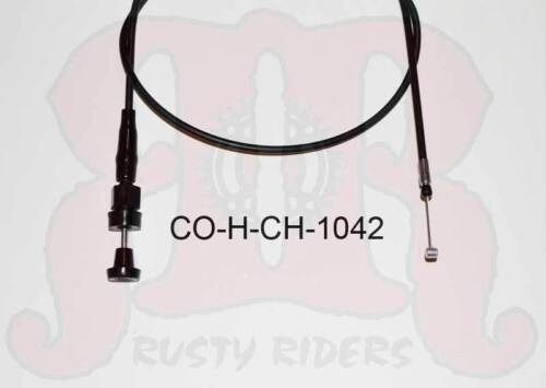 New Choke Cable for Honda GL1000 GL1100 Goldwing A Aspencade I Interstate