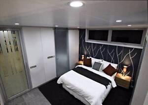 Tiny Home / Modular Home / Relocatable Home / Granny Flat / Unit Torrington Toowoomba City Preview