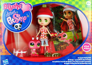 MASSIVE SELECTION OF LITTLEST PET SHOPS London Ontario image 3