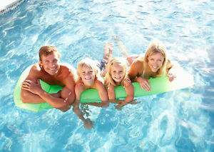 Ready to book your family vacation? London Ontario image 1
