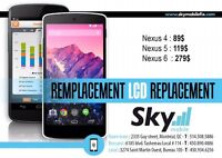 SKY MOBILE  Fix  Repair & Unlock your Mobile phone ,LAVAL