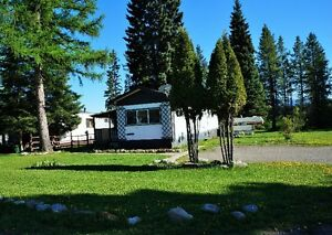 Perfect starter home, recreational or investment Property!