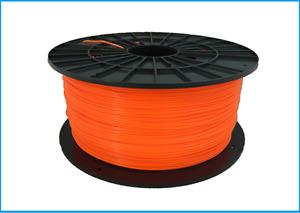 Filament 3D Prusa Research
