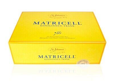 MATRICELL ® Königinnen-Trank mit Gelee Royal, Blütenpollen und Propolis - Pollen, Gelee Royal