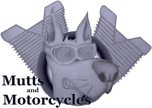 ATV & Sled Repair and Motorcycle - Certified Insured Journeyman