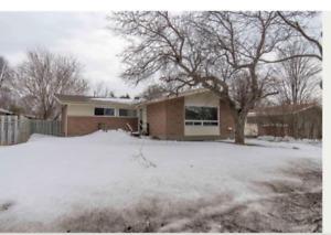 OPEN HOUSE-SAT, APR 27. Fully upgraded rental (Algonquin & 417)