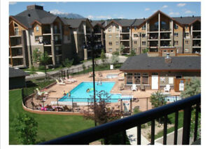 Luxury Vacation Rental In Invermere *FREE SKI SHUTTLE*