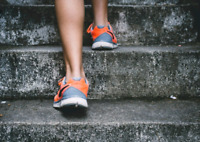 Interested in a running plan?