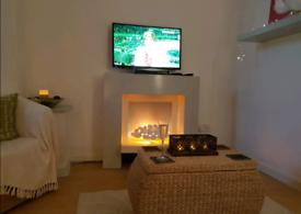 2 Bedroom Flat to RENT in ANNIESLAND