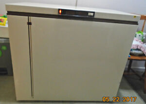 Chest Deep Freezer For Sale
