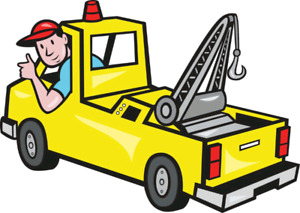 Towing services for less price in gta.  Call or text