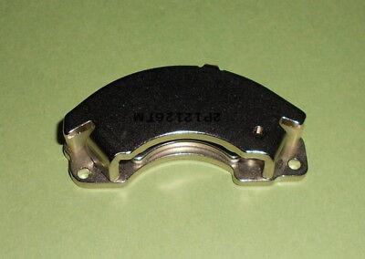Vintage 2p12126tm Hard Drive Neodymium Rare Earth Magnets Super Fast Shipping