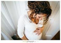 Photographe Lifestyle ♥ mariage / famille / maternité / portrait