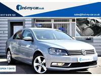2012 61 Volkswagen Passat 1.6 TDI SE 105 BlueMotion Tech £30 RFL
