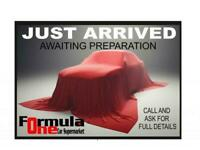 2013 Vauxhall Astra 1.4 SRI 5d 98 BHP Hatchback Petrol Manual