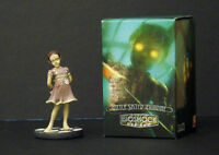 Bioshock 2 Little Sister Figure