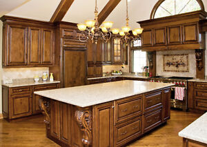 No kitchen falls perfectly in your home like our kitchens!