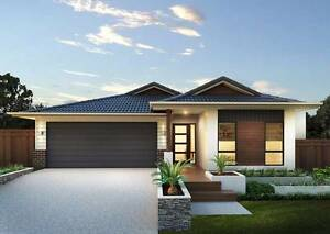 Buy Your Own Home With As Little As $11K Using The $20K Govt FHOG Griffin Pine Rivers Area Preview