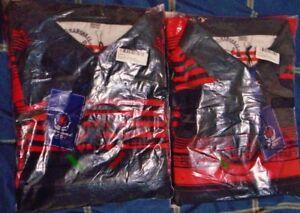 T-Shirt Men Long Sleeve, Fredd Marshall Polo