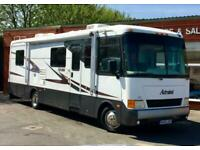 Used Rv for Sale | Gumtree