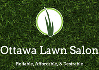 Lawn Care, Mowing, & Maintenance - Kanata, Nepean, Barrhaven