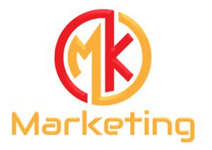 [ Digital Marketing & Web Design - MISSISSAUGA ]