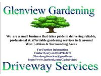 Looking to tidy your garden