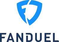 NFL Fantasy Football League (Fanduel) $25 and also free league