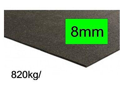 bau.con-antirutschmatte-dicke-8mm-vdi-2700