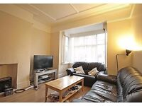 Double Room - Furnished - Available 5th April - Excellent Transport Links - £595 PCM