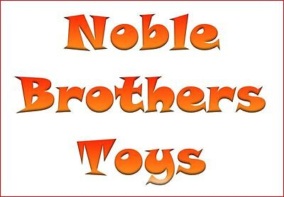 NOBLE BROTHERS TOYS