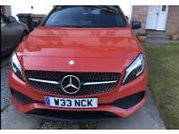 Cherished number plate W33 NCK private registration for Nick Nicky Nicki