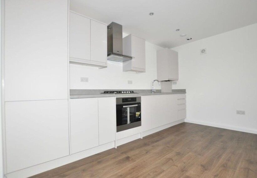***NEW BUILD ONE BEDROOM FLAT*** STANWELL, STAINES, HEATHROW!