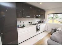 2 Bed 2 Bathroom Apartment - Newly refurbished