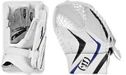 Junior Goalie Gloves