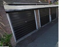 Garages to Let - Birkdale, Southport