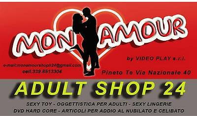 MON AMOUR adult shop 24