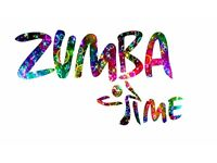 Charity Zumba night!