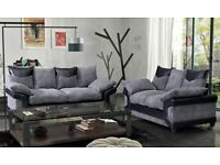 💥💥Mega Sale Offer On💥💥Fantastic Comfort 3+2 & CORNER SOFA Order Same Day For Home Delivery💥💥