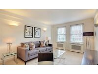 AMAZING NEW REFURB 2 BED,2 BATHROOMS FLAT in Chelsea.Close to South Kensington and Sloane SQ St