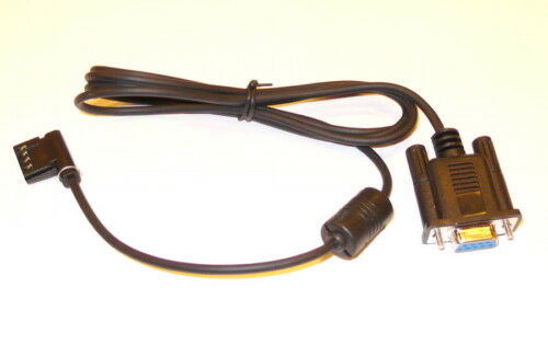 Garmin GPS eTrex H Geko 301 PC Data cable 010-10206-00