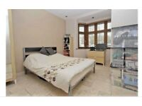 Room to rent in Harrow Sudbury Hill Estate