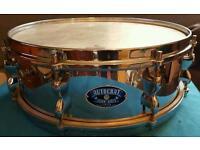 Vintage John Grey Autocrat cob snare