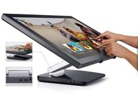 """Dell S2340T 23"""" 10-point Multi-Touch TouchScreen Monitor"""